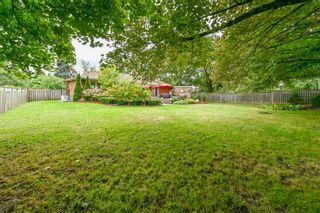 Photo 52: 39 Maple Avenue in Flamborough: House for sale : MLS®# H4063672