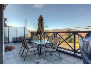 Photo 11: # 222 18818 68TH AV in Surrey: Clayton Condo for sale (Cloverdale)  : MLS®# F1326667