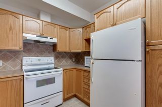 Photo 6: 241 223 Tuscany Springs Boulevard NW in Calgary: Tuscany Apartment for sale : MLS®# A1138362