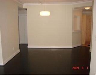 Photo 4: # 313 5777 BIRNEY AV in Vancouver: Condo for sale : MLS®# V779614