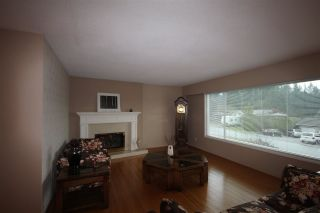 Photo 4: 6480 CABELDU Crescent in Delta: Sunshine Hills Woods House for sale (N. Delta)  : MLS®# R2422895