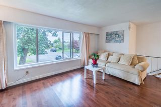 Photo 3: 1871 Elmhurst Pl in : SE Gordon Head House for sale (Saanich East)  : MLS®# 874817
