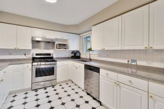"""Photo 9: 13 1838 HARBOUR Street in Port Coquitlam: Citadel PQ Townhouse for sale in """"GRACEDALE"""" : MLS®# R2424982"""