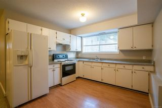 Photo 59: 213 Tahoe Ave in : Na South Jingle Pot House for sale (Nanaimo)  : MLS®# 864353