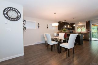 Photo 8: 3368 Radiant Way in Langford: La Happy Valley House for sale : MLS®# 739040