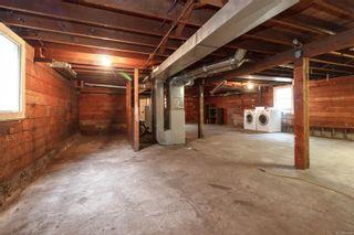 Photo 25: 1035 Richmond Ave in : Vi Rockland House for sale (Victoria)  : MLS®# 863868