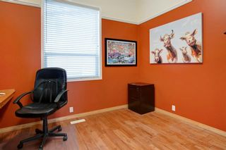 Photo 16: 26 Jensen Heights Place NE: Airdrie Detached for sale : MLS®# A1062665