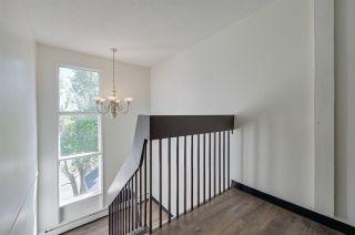 Photo 17: 306 2545 116 Street in Edmonton: Zone 16 Condo for sale : MLS®# E4253541