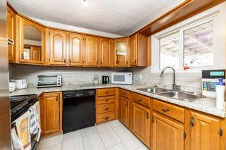 Photo 10: 10205 162 Street in Edmonton: Zone 21 House for sale : MLS®# E4260474