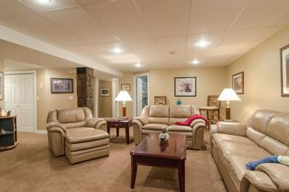Photo 25: 160 Elm Drive in Oakbank: Single Family Detached for sale : MLS®# 1505471