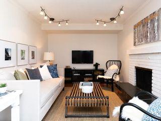 Photo 19: 2203 PALISWOOD Bay SW in Calgary: Palliser House for sale : MLS®# C4186167