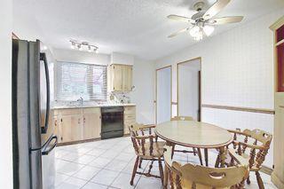Photo 7: 3203 Oakwood Drive SW in Calgary: Oakridge Detached for sale : MLS®# A1109822