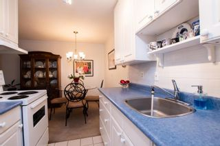 """Photo 15: 105 307 W 2ND Street in North Vancouver: Lower Lonsdale Condo for sale in """"Shorecrest"""" : MLS®# R2605730"""