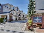 """Main Photo: 5 12351 NO. 2 Road in Richmond: Steveston South Townhouse for sale in """"SOUTHPOINTE COVE"""" : MLS®# R2564267"""