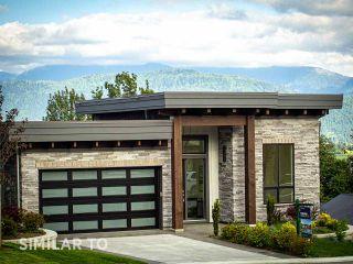 Photo 1: 2224 TIMBERLANE Drive: House for sale in Abbotsford: MLS®# R2527088