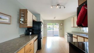 Photo 5: 22119 RIVER BEND in Maple Ridge: West Central House for sale : MLS®# R2576403