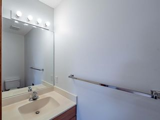 Photo 11: 22 Somercrest Close SW in Calgary: Somerset Detached for sale : MLS®# A1125013