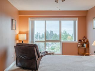 Photo 7: 305 335 W Hirst Ave in : PQ Parksville Condo for sale (Parksville/Qualicum)  : MLS®# 866145