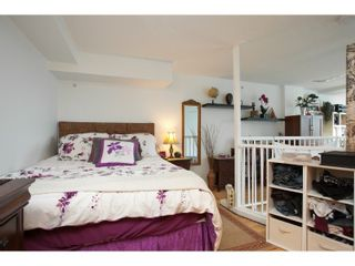 Photo 9: 1010 1238 SEYMOUR STREET in Vancouver: Downtown VW Condo for sale (Vancouver West)  : MLS®# R2027800