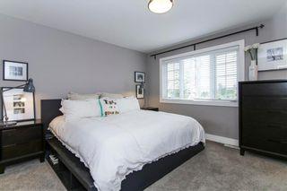 Photo 15: 202 1816 34 Avenue SW in Calgary: Altadore Apartment for sale : MLS®# A1067725