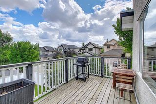 Photo 13: 196 Edgeridge Circle NW in Calgary: Edgemont Detached for sale : MLS®# A1138239