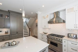 Photo 4: 3283 W 37TH AVENUE in Vancouver: MacKenzie Heights House for sale (Vancouver West)  : MLS®# R2074797