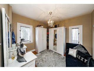 """Photo 15: 524 SECOND Street in New Westminster: Queens Park House for sale in """"QUEENS PARK"""" : MLS®# R2575575"""