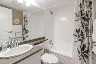 Photo 20: 202 2344 ATKINS AVENUE in Port Coquitlam: Central Pt Coquitlam Condo for sale : MLS®# R2565721