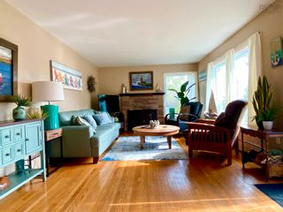 Photo 7: 28 Alfred Street in Pictou: 107-Trenton,Westville,Pictou Residential for sale (Northern Region)  : MLS®# 202122609