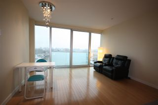 """Photo 11: 917 8080 CAMBIE Road in Richmond: West Cambie Condo for sale in """"ABERDEEN RESIDENCE"""" : MLS®# R2533822"""