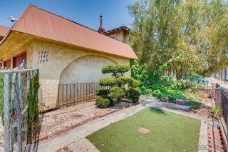 Photo 27: Property for sale: 1745-49 S Harvard Blvd in Los Angeles