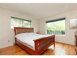 Photo 8: 4113 Larchwood Dr in VICTORIA: SE Lambrick Park House for sale (Saanich East)  : MLS®# 699447