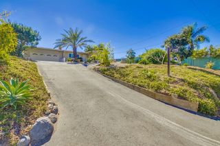 Photo 23: VISTA House for sale : 2 bedrooms : 1335 Foothill