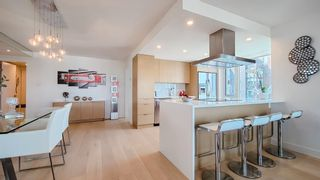 """Photo 9: 1402 1020 HARWOOD Street in Vancouver: West End VW Condo for sale in """"Crystalis"""" (Vancouver West)  : MLS®# R2598262"""