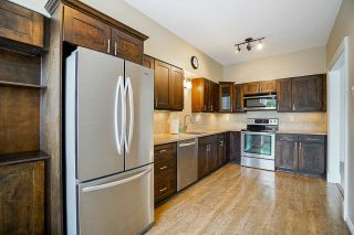 """Photo 20: 512 5262 OAKMOUNT Crescent in Burnaby: Oaklands Condo for sale in """"ST ANDREW IN THE OAKLANDS"""" (Burnaby South)  : MLS®# R2584801"""