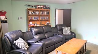Photo 18: 5817 ANGUS Place in Surrey: Cloverdale BC House for sale (Cloverdale)  : MLS®# R2544606
