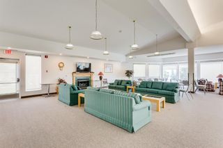 Photo 28: . 2109 Hawksbrow Point NW in Calgary: Hawkwood Apartment for sale : MLS®# A1116776