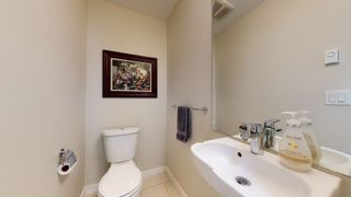 """Photo 25: 15 3470 HIGHLAND Drive in Coquitlam: Burke Mountain Townhouse for sale in """"BRIDLEWOOD"""" : MLS®# R2599758"""