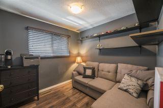 "Photo 14: 9496 205A Street in Langley: Walnut Grove House for sale in ""Walnut Grove"" : MLS®# R2559966"
