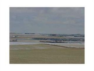 Photo 2: 273021 - 12 Range Road: Airdrie Commercial Land for sale : MLS®# A1105388