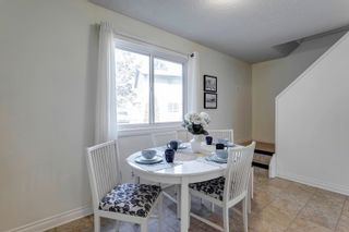 Photo 11:  in Edmonton: Zone 20 Townhouse for sale : MLS®# E4264653