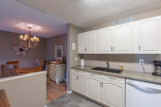 Photo 17: 132 70 WOODLANDS Road: St. Albert Carriage for sale : MLS®# E4261365