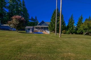 Photo 16: 770 Petersen Rd in : CR Campbell River South House for sale (Campbell River)  : MLS®# 864215