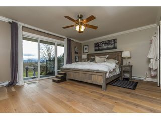 Photo 9: 1030 ROSS Road in Abbotsford: Aberdeen House for sale : MLS®# R2147511