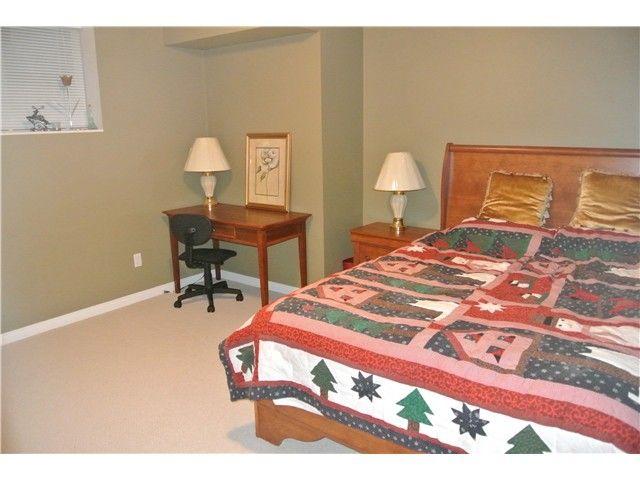 Photo 16: Photos: # 71 15288 36TH AV in Surrey: Morgan Creek House for sale (South Surrey White Rock)  : MLS®# F1429509