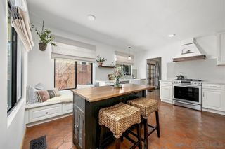Photo 4: MISSION HILLS House for sale : 3 bedrooms : 1660 Neale St in San Diego