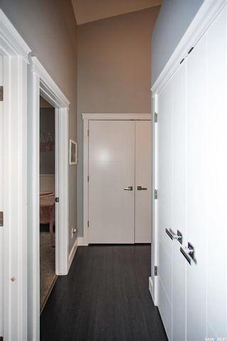 Photo 30: 208 Willard Drive in Vanscoy: Residential for sale (Vanscoy Rm No. 345)  : MLS®# SK868084