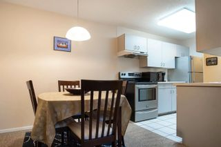 """Photo 13: 305 9644 134TH Street in Surrey: Whalley Condo for sale in """"PARKWOODS"""" (North Surrey)  : MLS®# R2613454"""