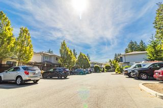 Photo 28: 102 2153 Ridgemont Pl in Nanaimo: Na Diver Lake Row/Townhouse for sale : MLS®# 886321