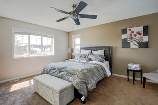 Photo 23: 96 Weston Drive SW in Calgary: West Springs Detached for sale : MLS®# A1114567